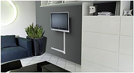 Coprifili Tv Arredamento.Amazon It Copricavi Supporti E Mobili Tv Accessori Home
