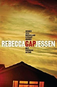 Gap by [Rebecca Jessen]