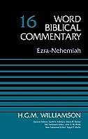 Ezra-Nehemiah (Word Biblical Commentary)