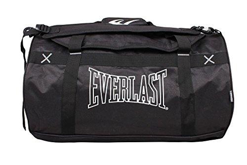 Everlast Holdall Duffel, Sporttasche