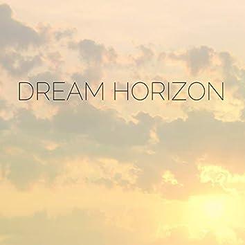 Dream Horizon