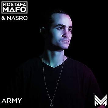 Army (feat. Nasro)