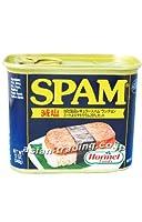 株式会社健食沖縄減塩 SPAM