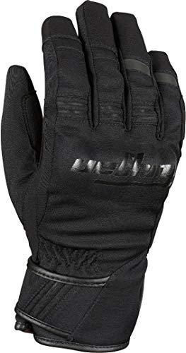 Furygan Ares Lady Handschuhe, Damen, Damen, 3435980288235, Schwarz, XXS