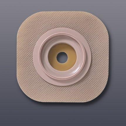 Hollister Choice 15803 - New Image Flextend 2.25'' Skin Barrier Convex shop