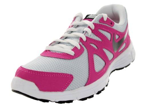 Zapatos de entrenamiento Nike Sport Revolution