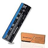 KingSener 11,1V 62WH Laptop Batería MO06 HSTNN-LB3N para HP Pavilion DV4-5000 DV6-7002TX 5006TX DV7-7000 Batería 671567-421 con Garantía de 2 Años