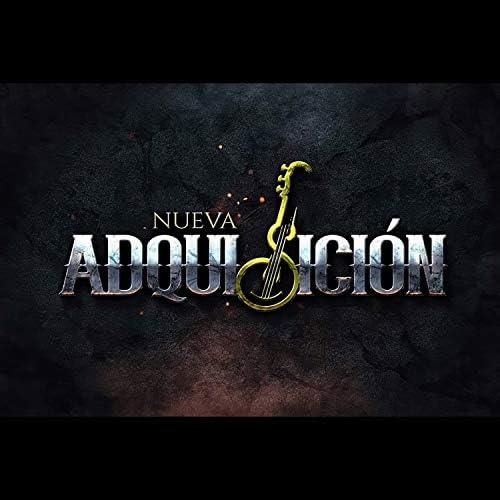 Nueva Adquisición, Grupo Nueva Adquisición, Amerikarecords