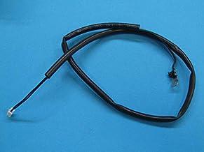Origineel Gorenje reserveonderdeel: MagnetTRON SENSOR MW-32