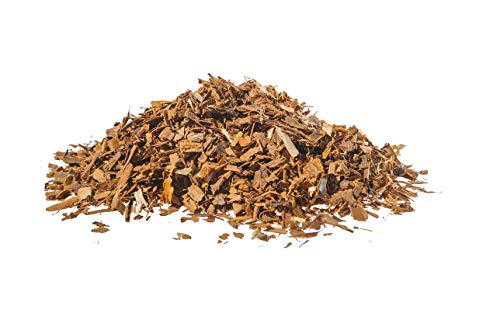 ACCADEMIA della tisana CANNELLA DI CEYLON polvere Cinnamomum zeylanicum Nees 1kg