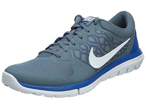 Nike Kids Flex 2015RN (PS) Zapatilla de Running