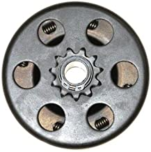 NEW 2.8hp 97cc Baja Mini Bike CLUTCH 5/8