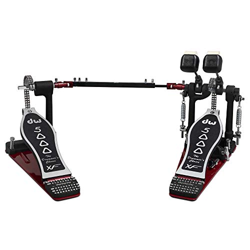 DW Bass Drum Pedal (DWCP5002AD4XF)