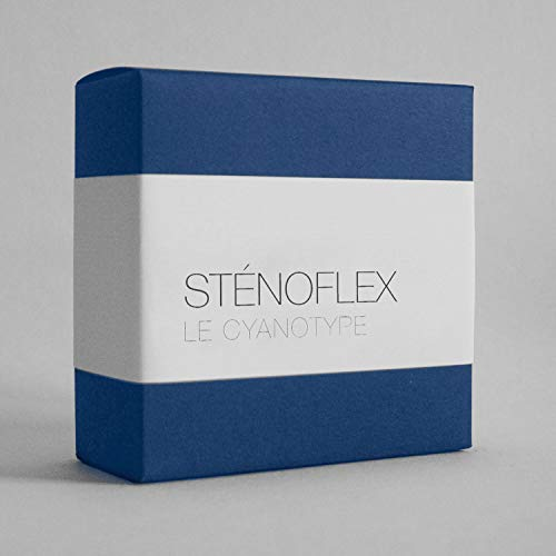 Stenoflex Cyanotype Kit