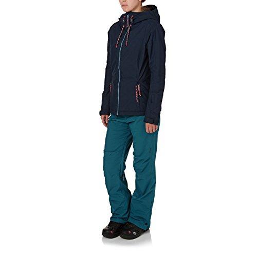 O'Neill Damen Snowboard Hose Jones Sync Pants