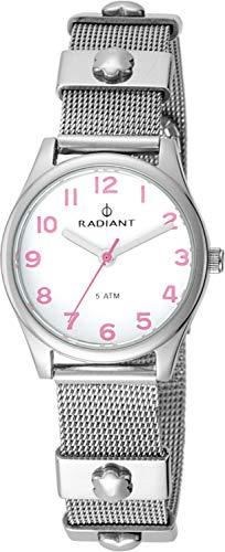 Radiant RA386202