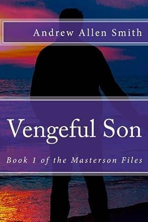 Vengeful Son