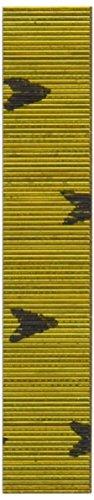 BOSTITCH PT-2312-3M 1/2-Inch 23-Gauge Headless Pin, 3,000-Pack