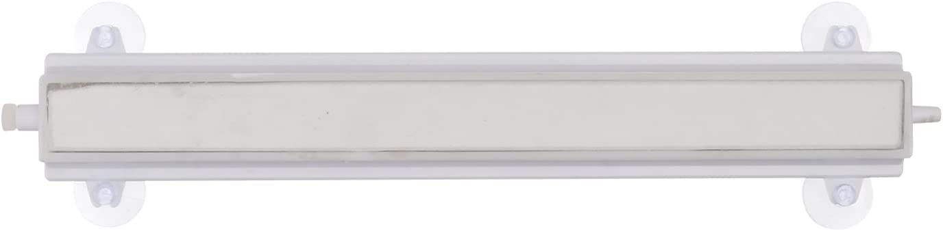 Balacoo Max 63% OFF Fish Tank Air Stone Bar Bubbler with A Under blast sales Aquarium Diffuser