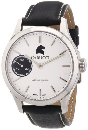 Carucci Watches CA6628-WH