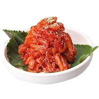 韓国産 チャンジャ イカチャンジャ 1kg イカ塩辛 오징어젓갈
