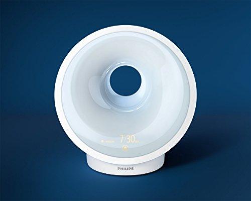Philips Somneo Light