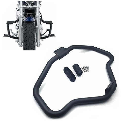 for Harley Davidson Sportster 48: Amazon com