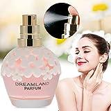 30 ml Perfume para Mujeres Fragancia de Duración Larga, Bot