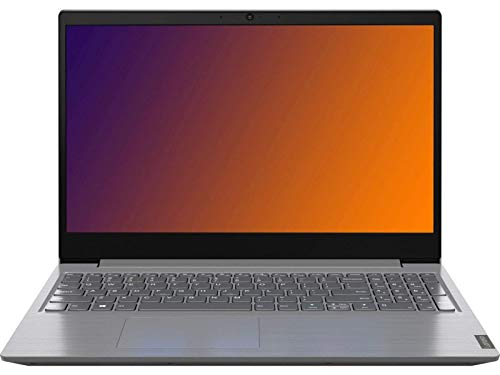 Lenovo V15 - 15,6' FHD - Intel Core i3 1005G1 - 8GB RAM - 250GB SSD - USB 3 - Windows 10 Pro #mit Funkmaus +Notebooktasche