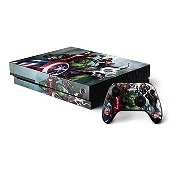 xbox one avenger controller
