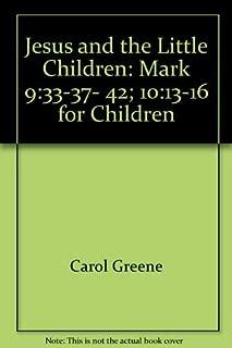 Best mark 13 33 37 for children Reviews