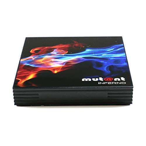 Mut@nt   Mutant Inferno 2GB 16GB 8K 30FPS 5G Dual WiFi