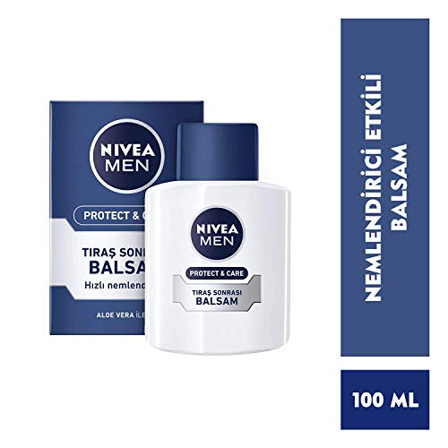 Nivea Men After Shave 1er Pack
