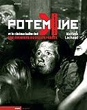 Potemkine et le cinéma halluciné : Une aventure du DVD en France