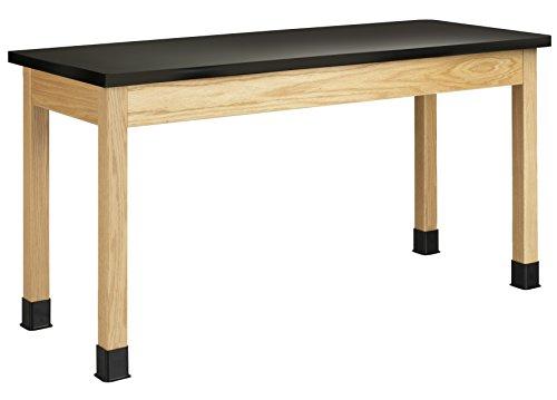 Diversified Woodcrafts P7602K30N - 24