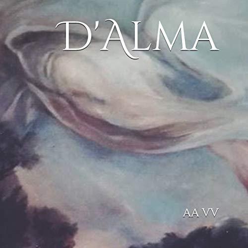 D'Alma (Antologica Atelier Album - Laboratorio - AAVV)