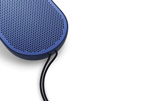 Bang e Olufsen Beoplay P2 Recensione