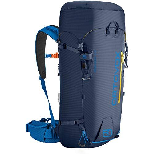 Ortovox Peak Light 38 S Hochtouren-Rucksack, Blue Lake, 38 Liter