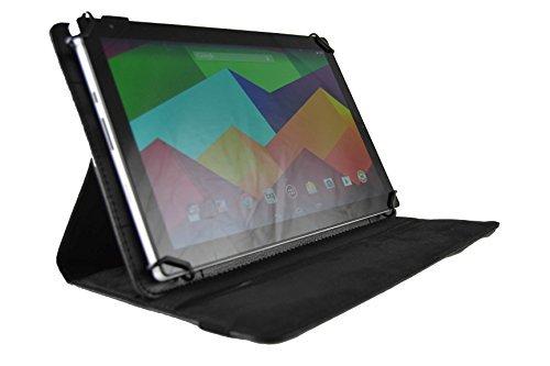 Funda para Tablet Bq Aquaris E10 10.1