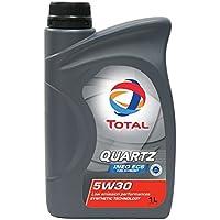 Total Quartz Ineo 5W30(1L)