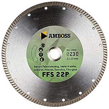 RENCALO 3mm x 90m Flexibles Nylon-Trimmerseil f/ür die meisten Benzin-Strimmers