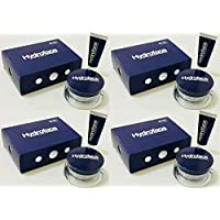 Hydroface - Crema antiedad + 4 sets de crema para ojos (4 tarros + 4 tubos)