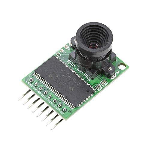 Arducam Mini Module Camera Shield