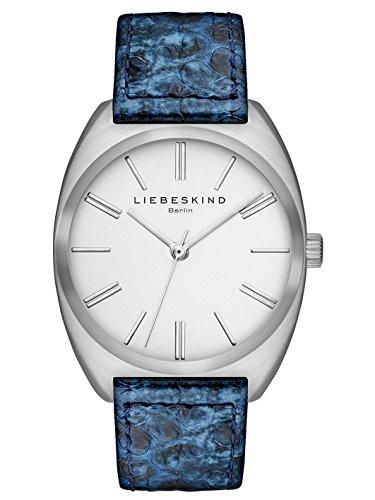 Liebeskind Berlin LT-0060-MQ