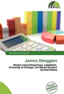 James Abegglen