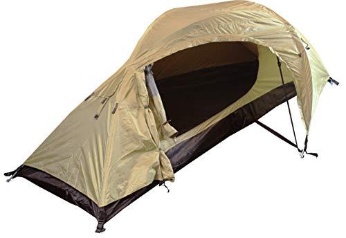 Mil-Tec 1-man tent Recon