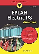EPLAN Electric P8 fur Dummies by Frank Meinert ...