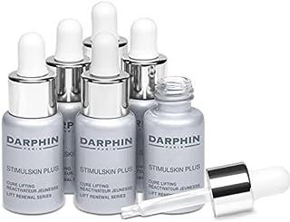 Darphin Stimulskin Plus Lift Renewal Series - ダルファンスティプラスリフトリニューアルシリーズ [並行輸入品]
