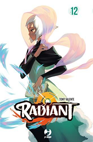 Radiant (Vol. 12)