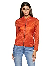 Fort Collins Womens Jacket